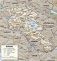 Armenia 2002 CIA map.jpg