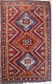 Armenian rug 10.jpg