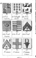 Armorial Dubuisson tome1 page151.png