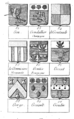 Armorial Dubuisson tome1 page169.png