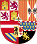 Arms of Charles II of Spain (1668-1700).svg