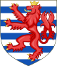 Arms of Luxembourg.svg