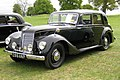 Armstrong Siddeley Whitley.JPG
