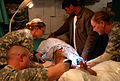 Army Medics Provide Care to Local Afghan Children DVIDS141866.jpg
