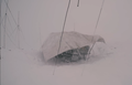 Army relay heavy snow.png