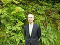 Arne Lawrenz 2013 001.JPG