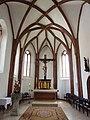 Arnoldstein Pfarrkirche08.jpg