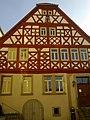 Arnstein, Germany - panoramio (6).jpg