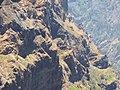 Around Pico do Areeiro, Madeira, Portugal, June-July 2011 - panoramio (22).jpg