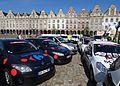 Arras - Paris-Arras Tour, étape 3, 25 mai 2014, (A26).JPG