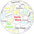 Arredores.Santa Maria.RS.Censo 2010.png
