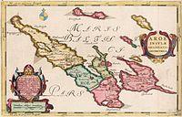 Arroe by Blaeu 1665 (cropped).jpg