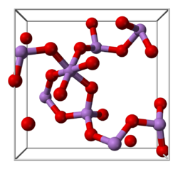 Arsenic-pentoxide-unit-cell-3D-balls.png