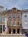 Art Nouveau Building (36418375976).jpg