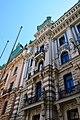 Art Nouveau Riga 20.jpg