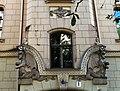 Art Nouveau Riga 36.jpg