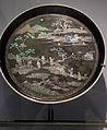 Arte chino Guimet 02.JPG