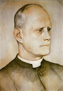 Arthur Kitchin