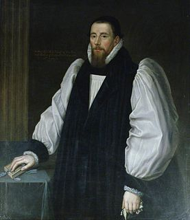 Bishop of Bath and Wells