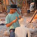 Artisans khmers (2518195466).jpg