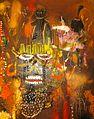 Artiste africain 7.jpg