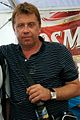 Artur Szulc (dziennikarz sportowy).JPG