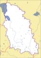 Asendi kaart Pihkva oblast.png