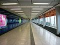 AsiaWorld-Expo Airport Express station, Hong Kong (4447628789).jpg