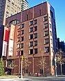 Asia Society building, Manhattan, NY.jpg