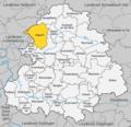 Aspach im Rems-Murr-Kreis.png