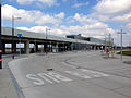 Aspern Seestadt Vienna 1022 - 1 (13779276595).jpg