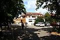 Ass Caroline Binder Institut Medico-Educatif 10 chemin des Confins 68124 Logelbach - panoramio.jpg