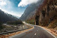 Assa Ingushetia.jpg