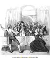 Assaut du chevalier de Saint-Georges et de la Chevalière d'Eon.png