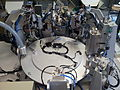 Assemblage automatisé valves médicales - ASM 2012.jpg