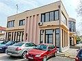 Assembly of Municipality Novo Selo (4).jpg