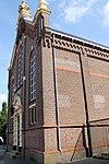 assen - bethelkerk - groningerstraat -011