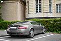 Aston Martin DB9 - Flickr - Alexandre Prévot.jpg