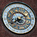 Astronomical clock 0910.jpg