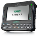 Athena-product-image.png