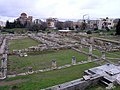Athens Kerameikos 1.jpg