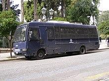 Suzuki Corpus Christi