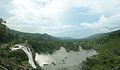 Athirapally waterfalls By jegan.JPG
