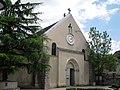 Athis-Mons Eglise St-Denis (2).JPG