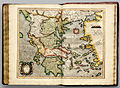 Atlas Cosmographicae (Mercator) 269.jpg