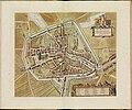 Atlas de Wit 1698-pl037-Zierikzee-KB PPN 145205088.jpg