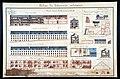 Atlas des bâtiments militaires de Brest - grande caserne de Recouvrance.jpg
