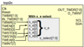 Atmega16 I2C fig3.png