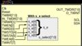 Atmega16 I2C fig3.png