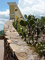 Atop the Cerro San Bernardo - Salta - Argentina.jpg